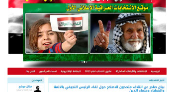 iraqi-elect